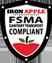 FSMA Certification